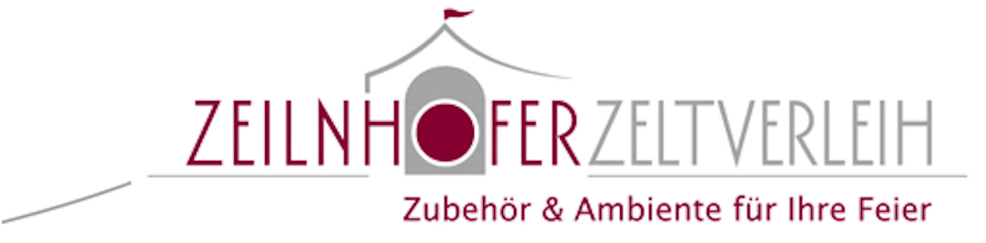 Zeilnhofer